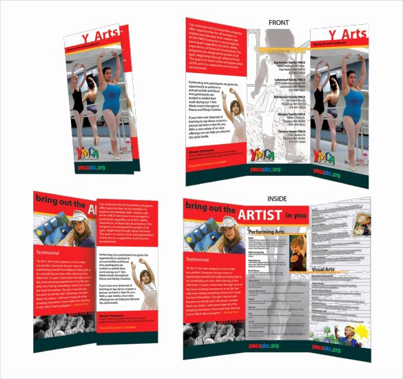 Microsoft Publisher Newspaper Templates Elegant Microsoft Publisher Templates Free Download