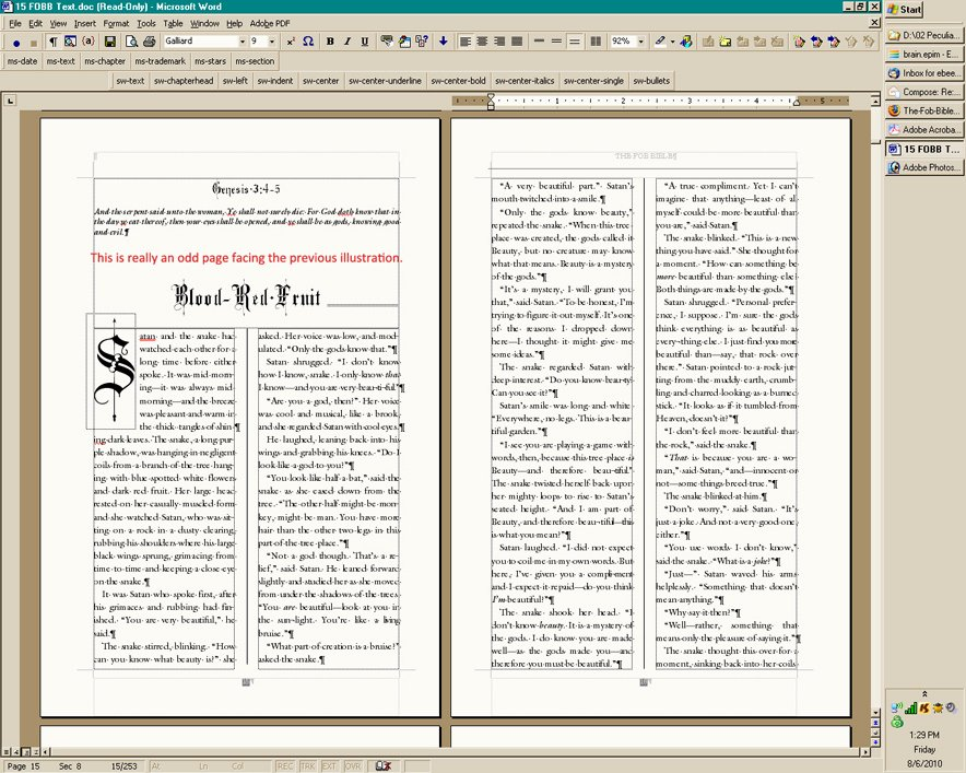 Microsoft Publisher Newspaper Templates Fresh Download Free software Newspaper Template for Microsoft