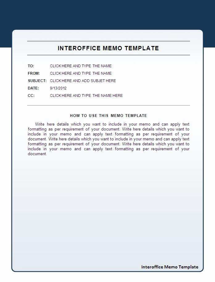 Microsoft Word Memo Template Lovely Download Professional Memo Template Microsoft Word