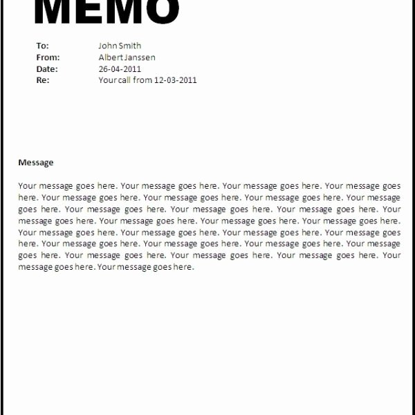 Microsoft Word Memo Templates Luxury Memos Templates – Targer Golden Dragon Regarding
