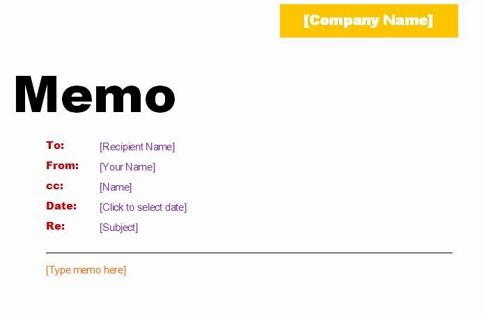 Microsoft Word Memo Templates Luxury Microsoft Word Templates Inter Fice Memo Template
