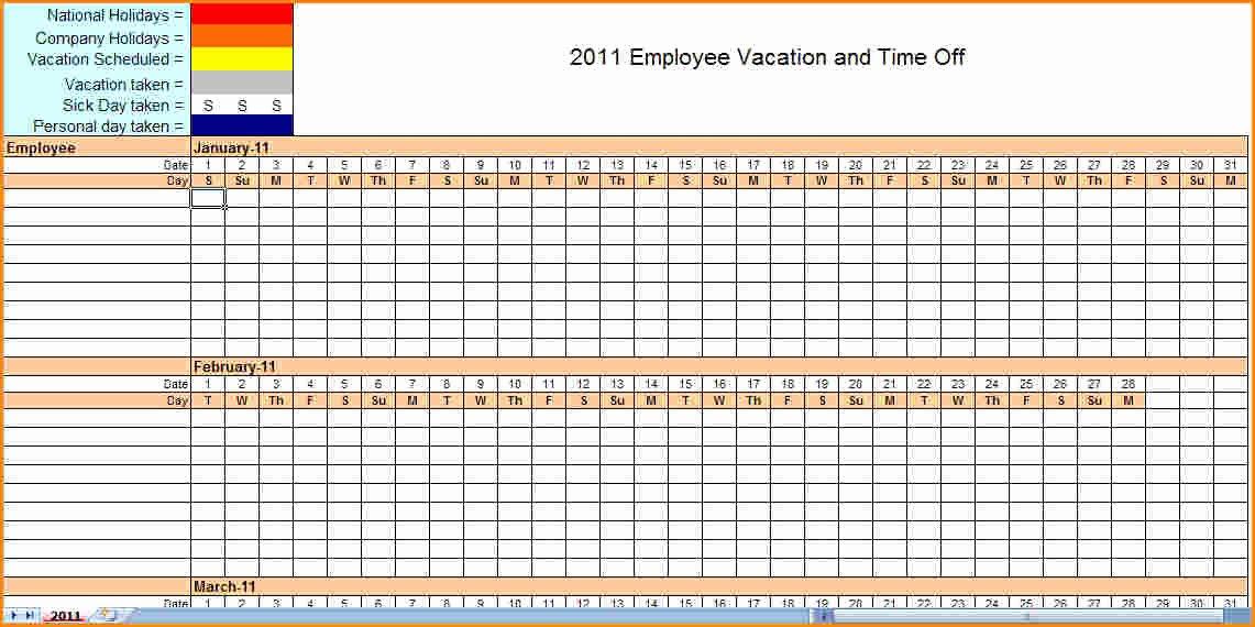 Monthly Employee Schedule Template Elegant Monthly Employee Schedule Template Excel