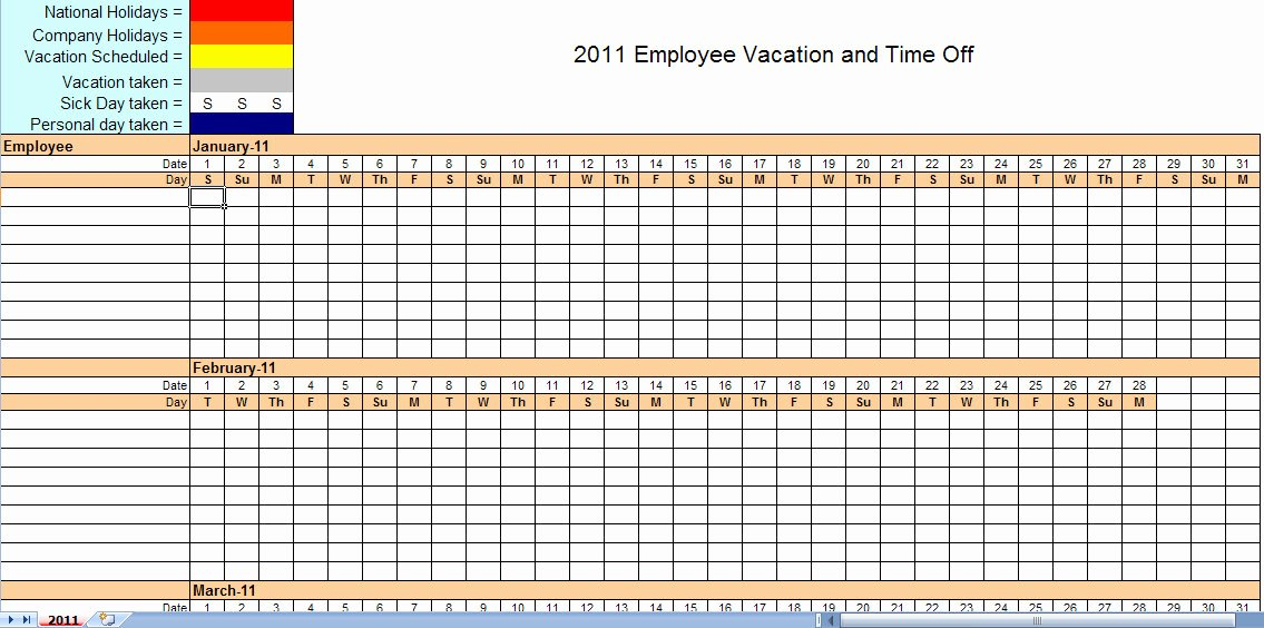 Monthly Staff Schedule Template Luxury Work Schedule Template