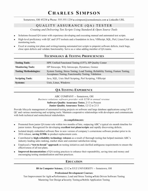 Mortgage Quality Control Plan Template Luxury 001 Mortgage Quality Control Plan Template Awesome Qa