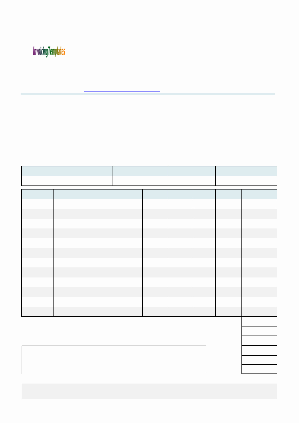 Motel 6 Receipt Template Awesome Hotel Receipt format Edit Fill Sign Line