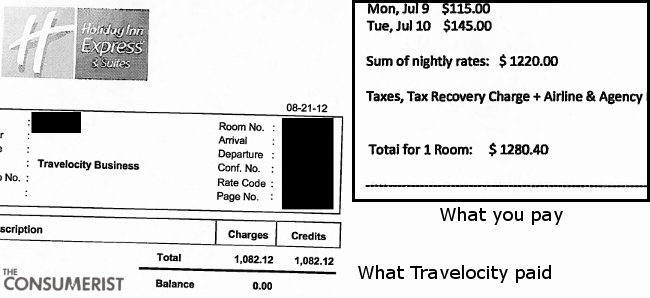 Motel 6 Receipt Template Lovely Index Of Cdn 17 1997 918