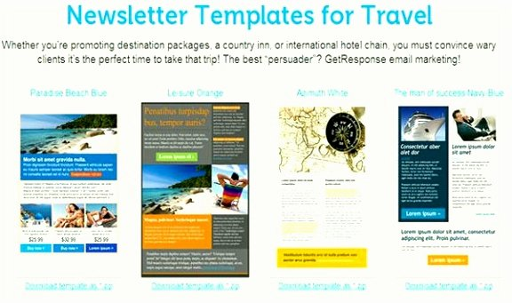 Newsletter Templates for Google Docs Beautiful 6 Free Publisher Newsletter Templates Sampletemplatez