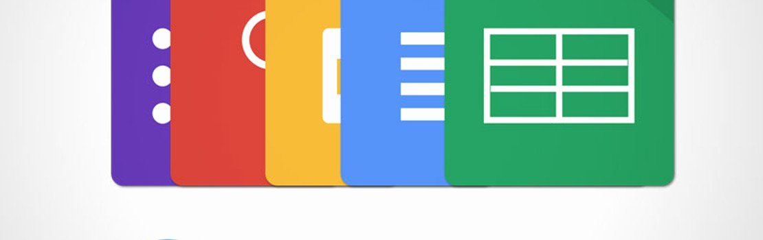 Newsletter Templates for Google Docs New 50 Best Free Google Docs Templates the Internet In 2019