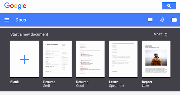 Newsletter Templates for Google Docs Unique Templates Insights and Dictation In Google Docs