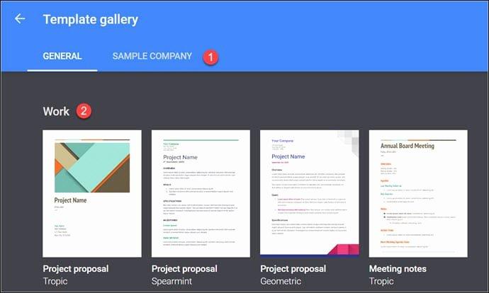 Newsletter Templates Google Docs Best Of Easy Ways to Make A Google Docs Letterhead Template