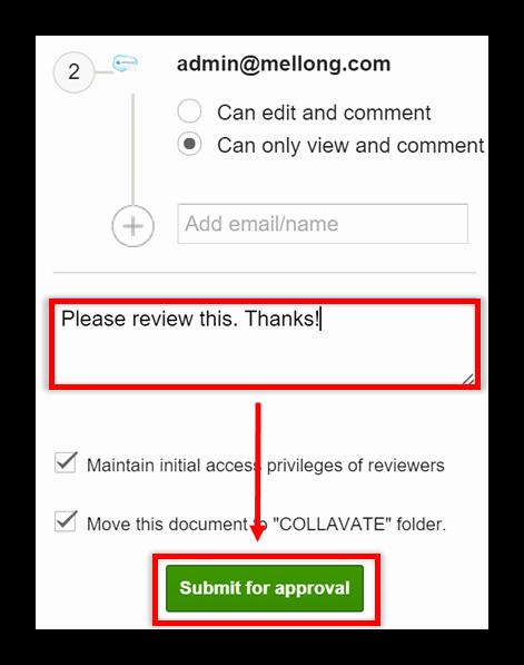 Newsletter Templates Google Docs Fresh Google Docs Newsletter Templates Clipart Images Gallery