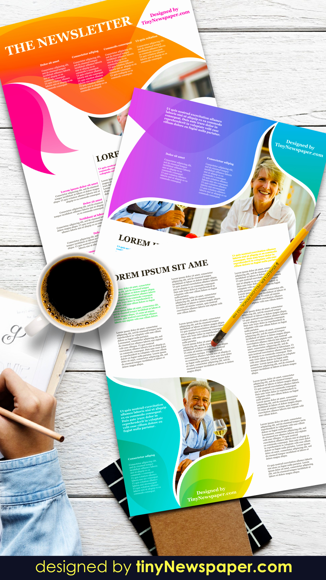 Newsletter Templates Google Docs Fresh Google Slides Newsletter Template Free Us Letter Paper
