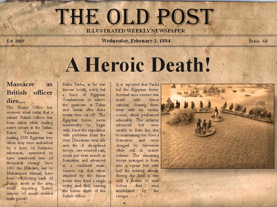 Newspaper Template for Microsoft Word Awesome Old Newspaper Template