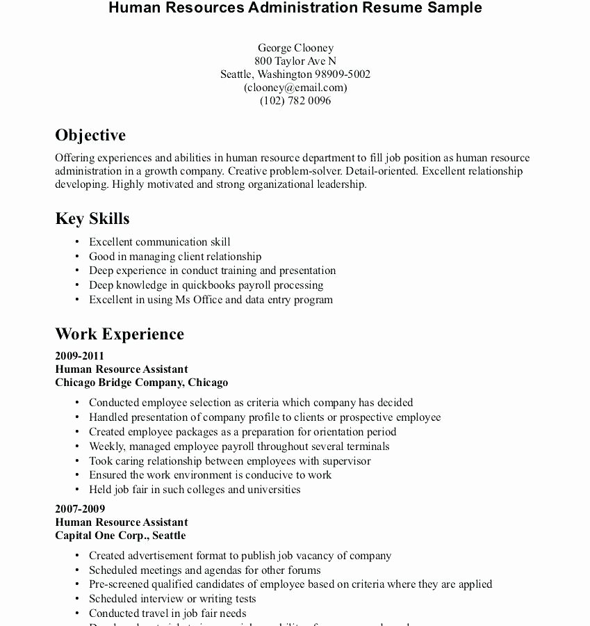 No Experience Resume Template New Esl Resume No Experience Flowersheet