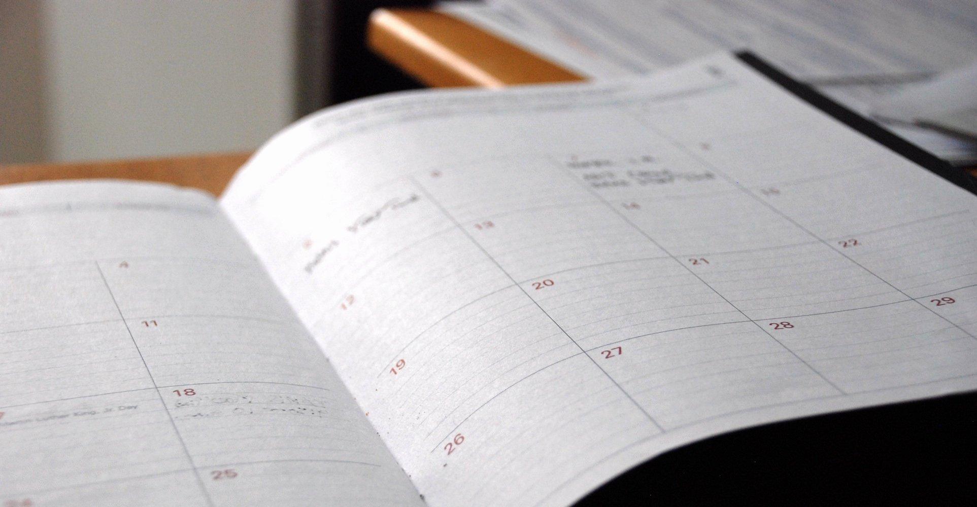 Nonprofit Board Meeting Agenda Template Fresh Board Meeting Agenda format and Template