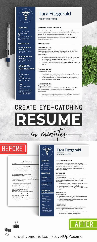 Nursing Resume Template Word Lovely Nursing Resume Template Ms Word Creativework247