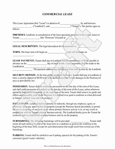 Office Lease Agreement Template Unique Fice Space Lease Agreement