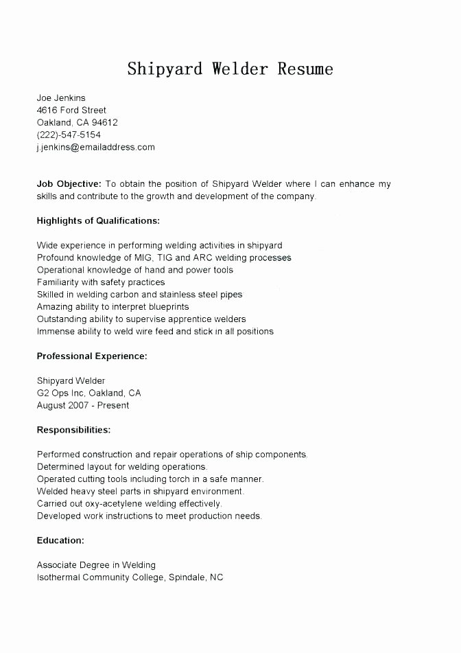 Operations Manager Job Description Template Fresh 12 13 Manufacturing Manager Job Description Sample