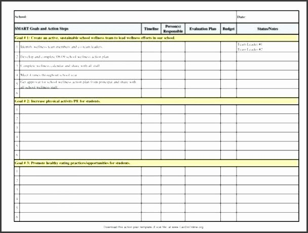 Organization Chart Template Excel Lovely 9 organization Templates Sampletemplatess Sampletemplatess