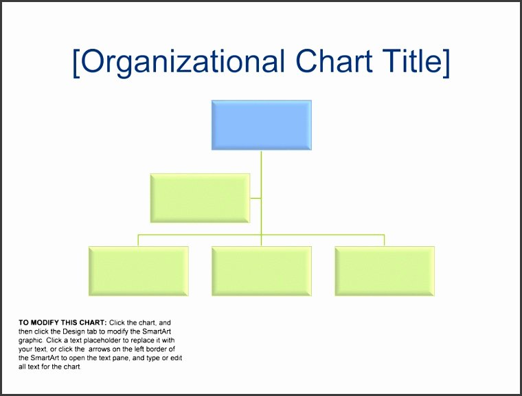 Organizational Chart Template Word Unique 5 org Chart Templates for Word Sampletemplatess