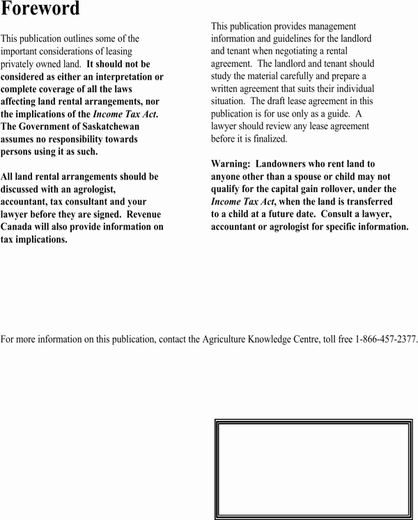 Pasture Lease Agreement Template Lovely Download Pasture Lease Agreement for Free