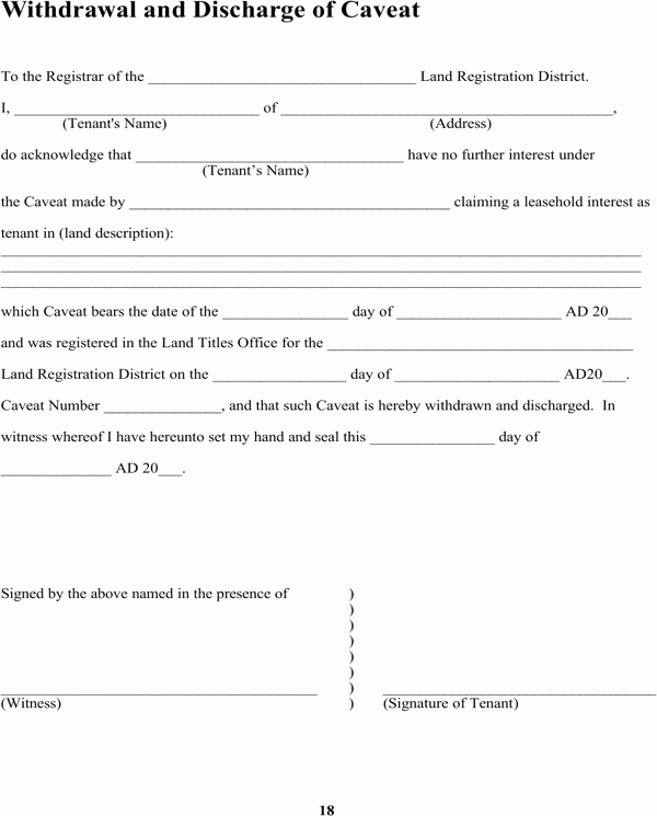 Pasture Lease Agreement Template Luxury Download Pasture Lease Agreement for Free