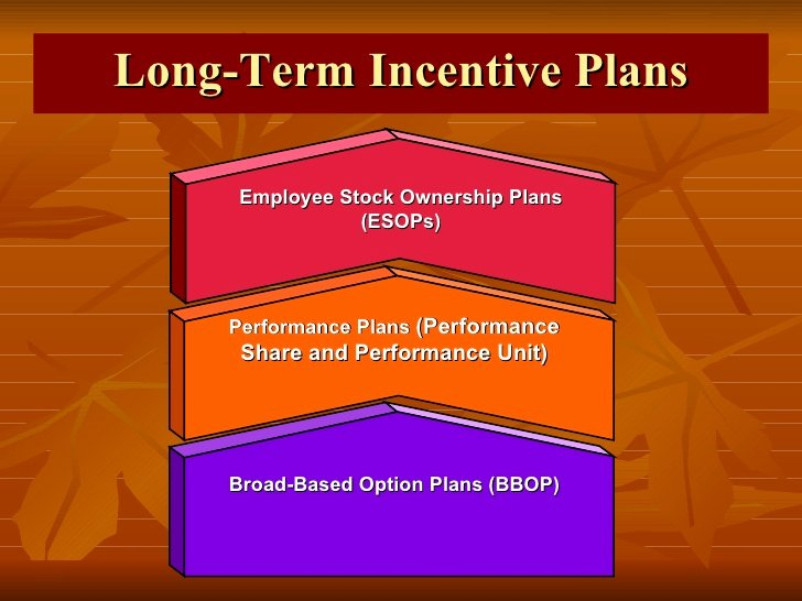 Performance Based Bonus Plan Template Awesome Incentives Plans