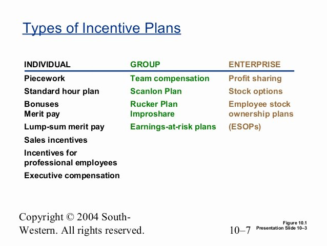 Performance Based Bonus Plan Template Elegant Pros and Cons Of Profit Sharing Incentive Plan forex Day