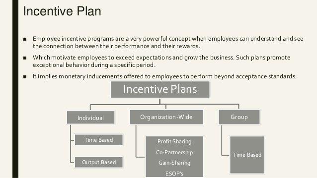 Performance Based Bonus Plan Template Luxury Pensation Management and Job Evaluation