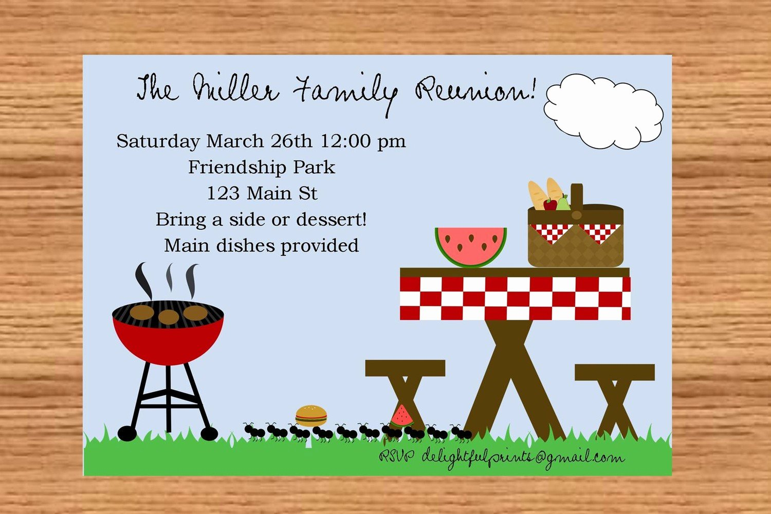 Picnic Flyer Template Free Luxury Pany Picnic Quotes Quotesgram