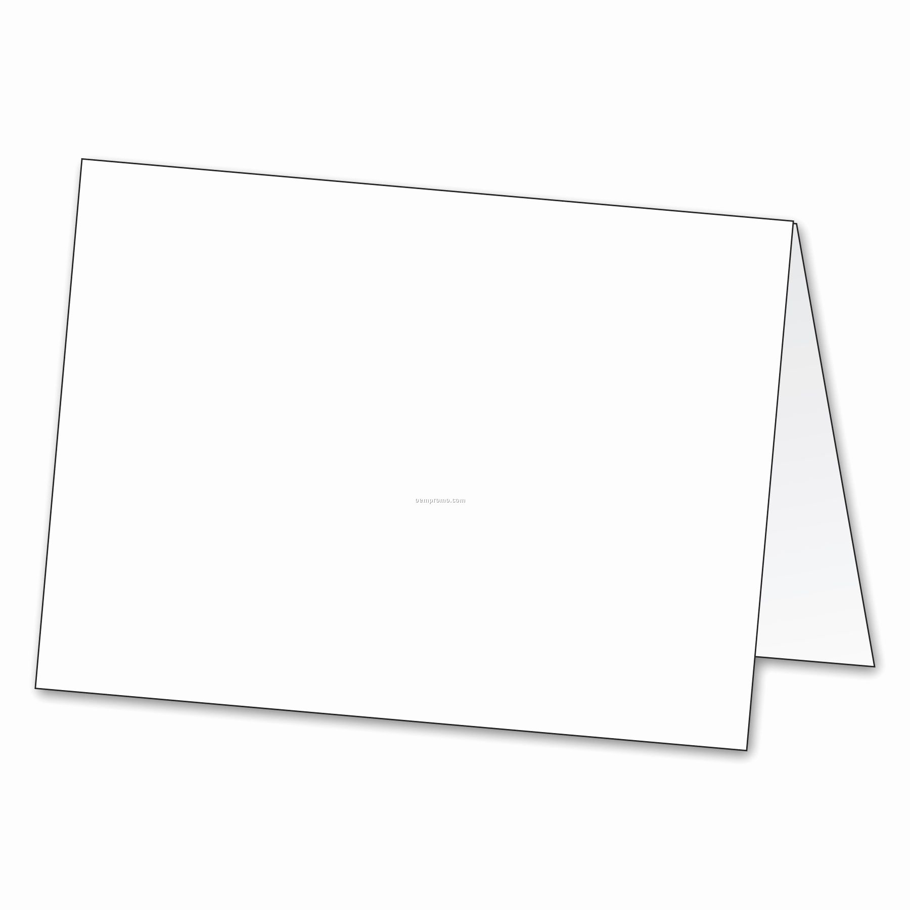 Place Card Templates Word Inspirational Tent Card Template