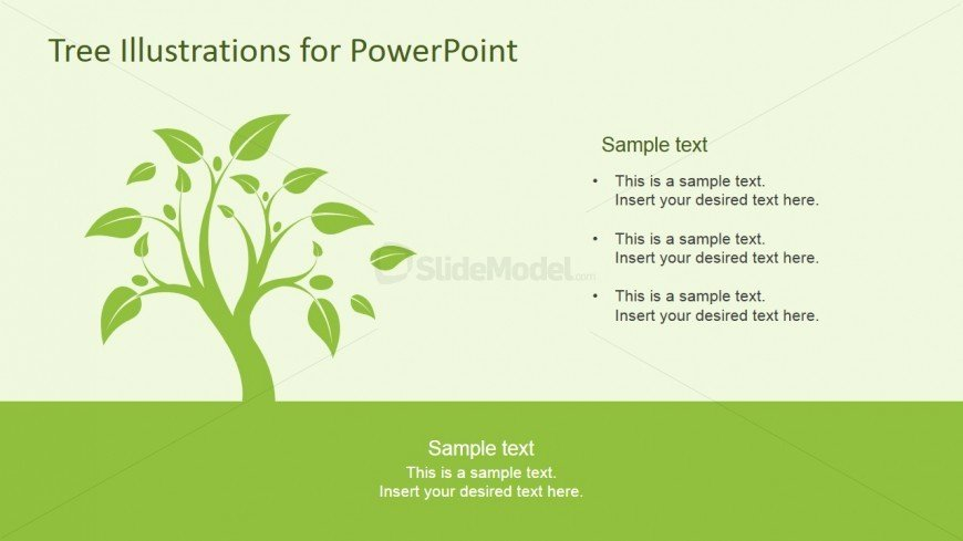 Powerpoint Family Tree Template Awesome Powerpoint Family Tree Template Slidemodel
