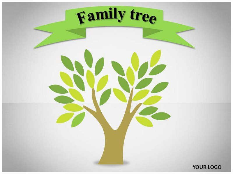Powerpoint Family Tree Template Elegant 28 Of Family Based Powerpoint Template