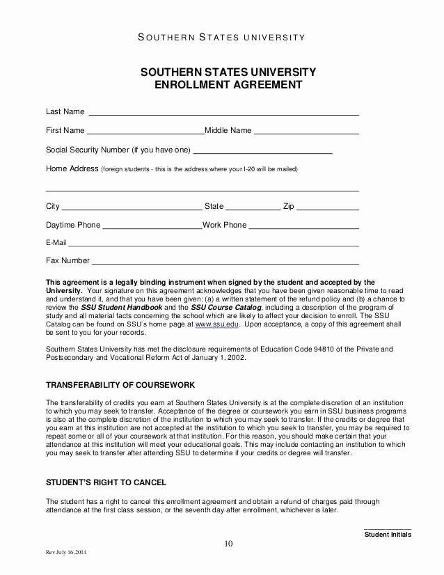 Prenuptial Agreement Texas Template Lovely 50 Regular Postnuptial Agreement Ny Do O