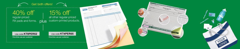 Prescription Template Microsoft Word Fresh Blank Prescription Rx Pad and form Template