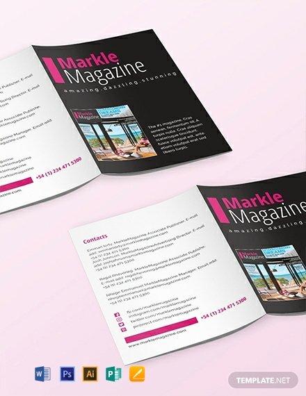 Press Kit Template Free Elegant 29 Free Media Kit Templates [download Ready Made Samples