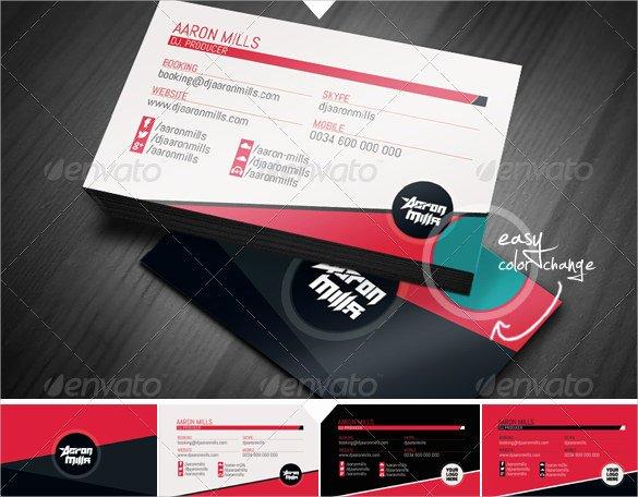 Press Kit Template Word Fresh Sample Press Kit Template 10 Documents In Pdf Psd