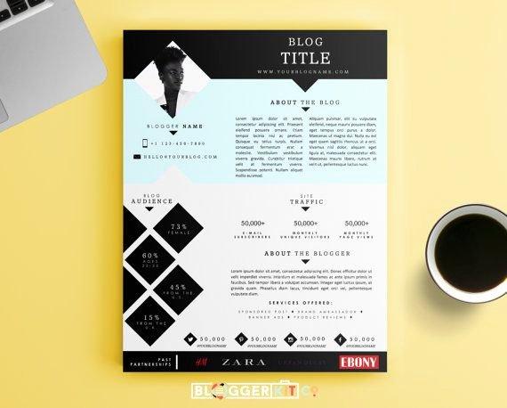Press Kit Template Word Lovely 1000 Ideas About Press Kits On Pinterest
