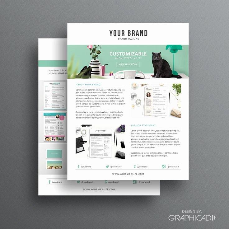 Press Kit Template Word Lovely Best 25 Press Kits Ideas On Pinterest