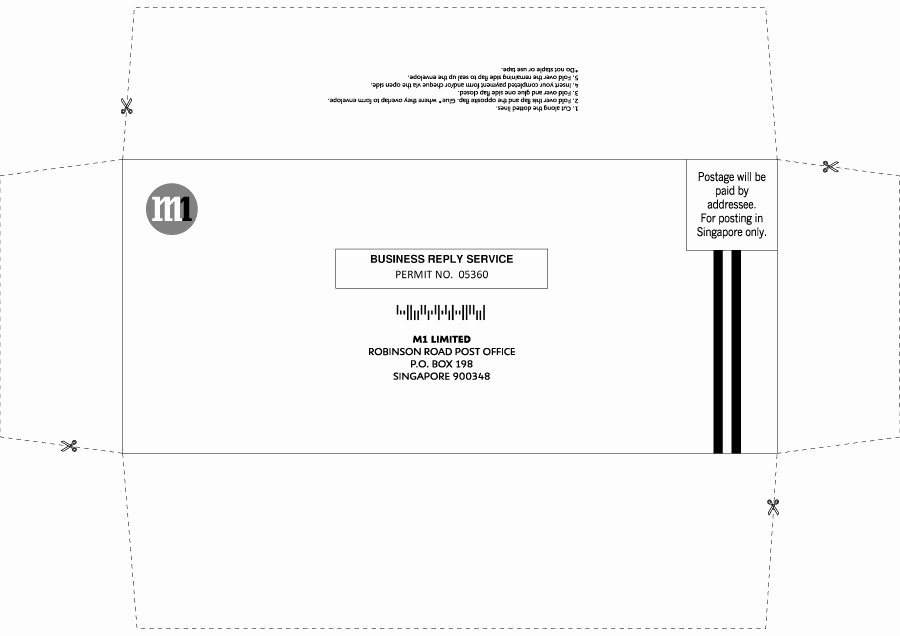Printable Envelope Template Pdf Best Of 40 Free Envelope Templates Word Pdf Template Lab