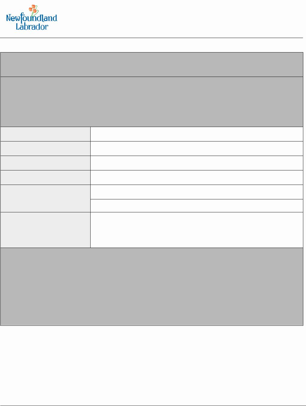 Procedure Manual Template Word Free Luxury Download Procedure Manual Template Word for Free