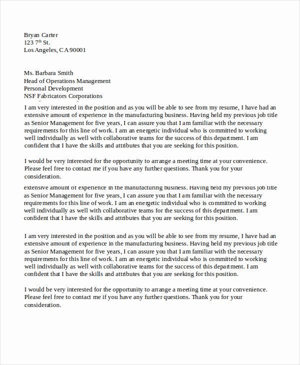 Professional Reference Letter Template Elegant Professional Reference Letter