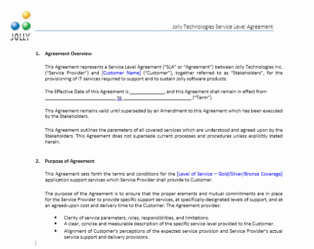 Professional Services Agreement Template Unique Professional Services Agreement Templates 24 Free