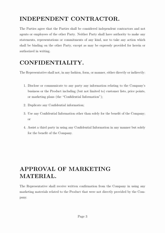 Profit Sharing Plan Template Elegant Agreements Profit Sharing Agreement Template Template