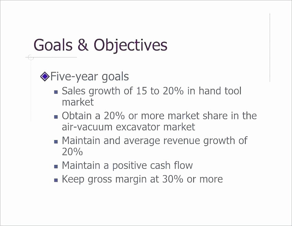Profit Sharing Plan Template Inspirational 30 Profit Sharing Plan Template