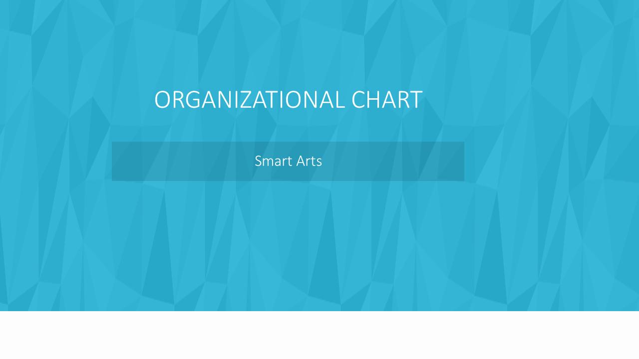 Project organization Chart Template Elegant organizational Chart Template Analysistabs Innovating