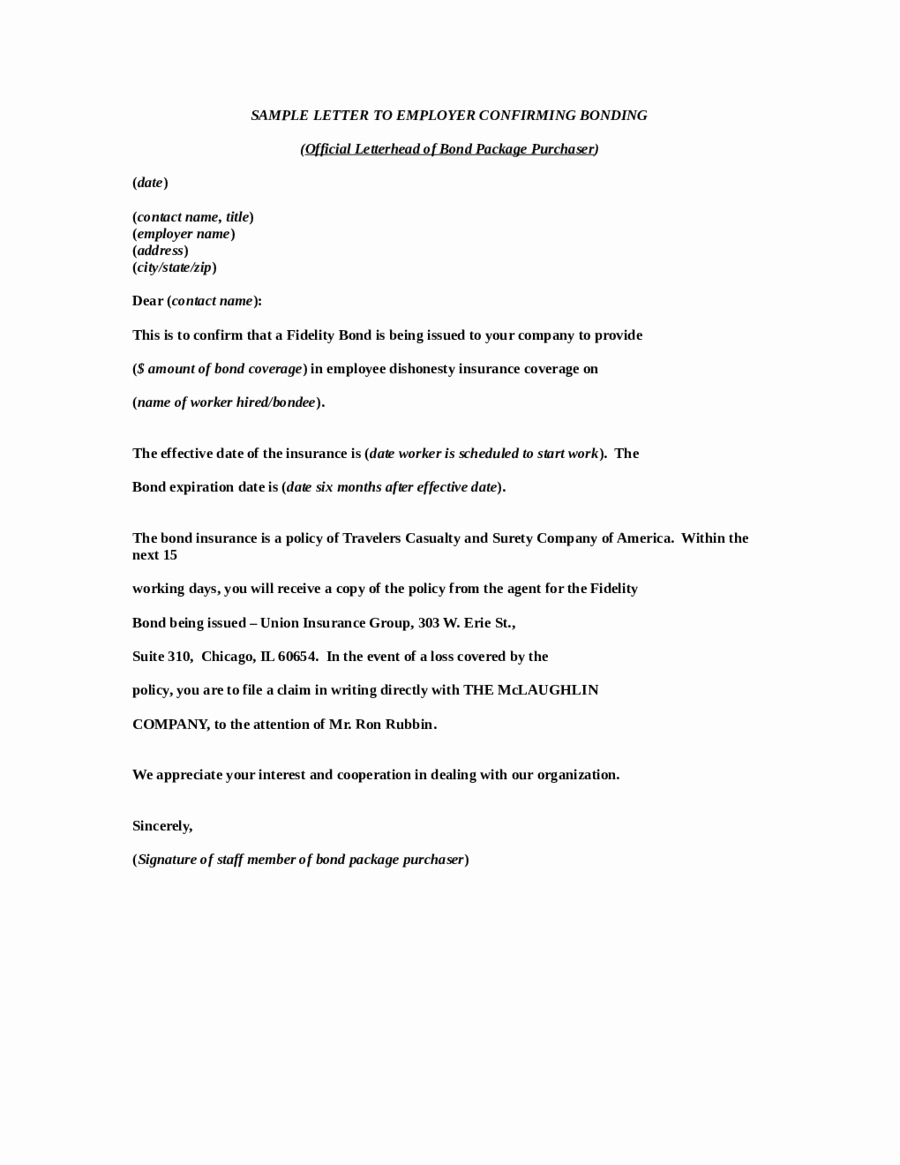 Proof Of Employment Letter Template Lovely 2019 Proof Of Employment Letter Fillable Printable Pdf