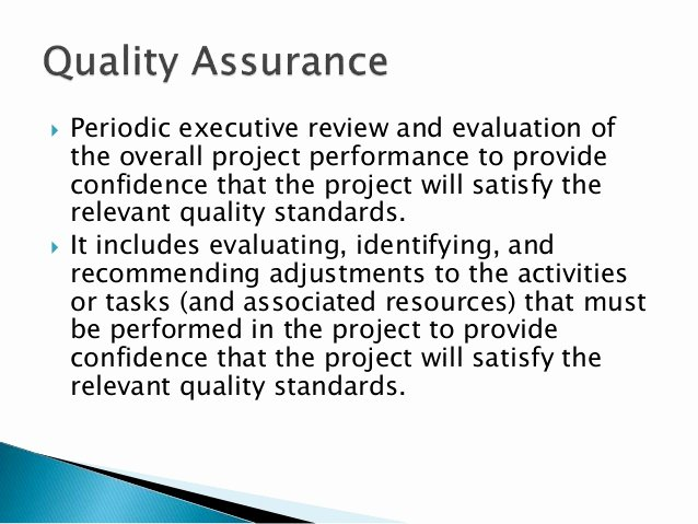Quality Control Plan Template Construction Beautiful Construction Quality Management Plan Construction