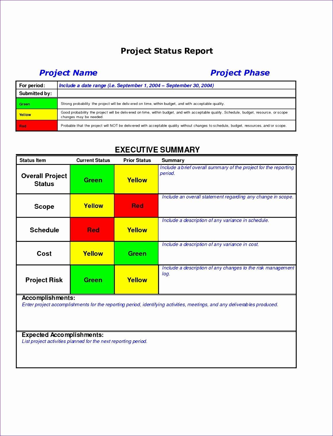 quality control plan template excel e9445