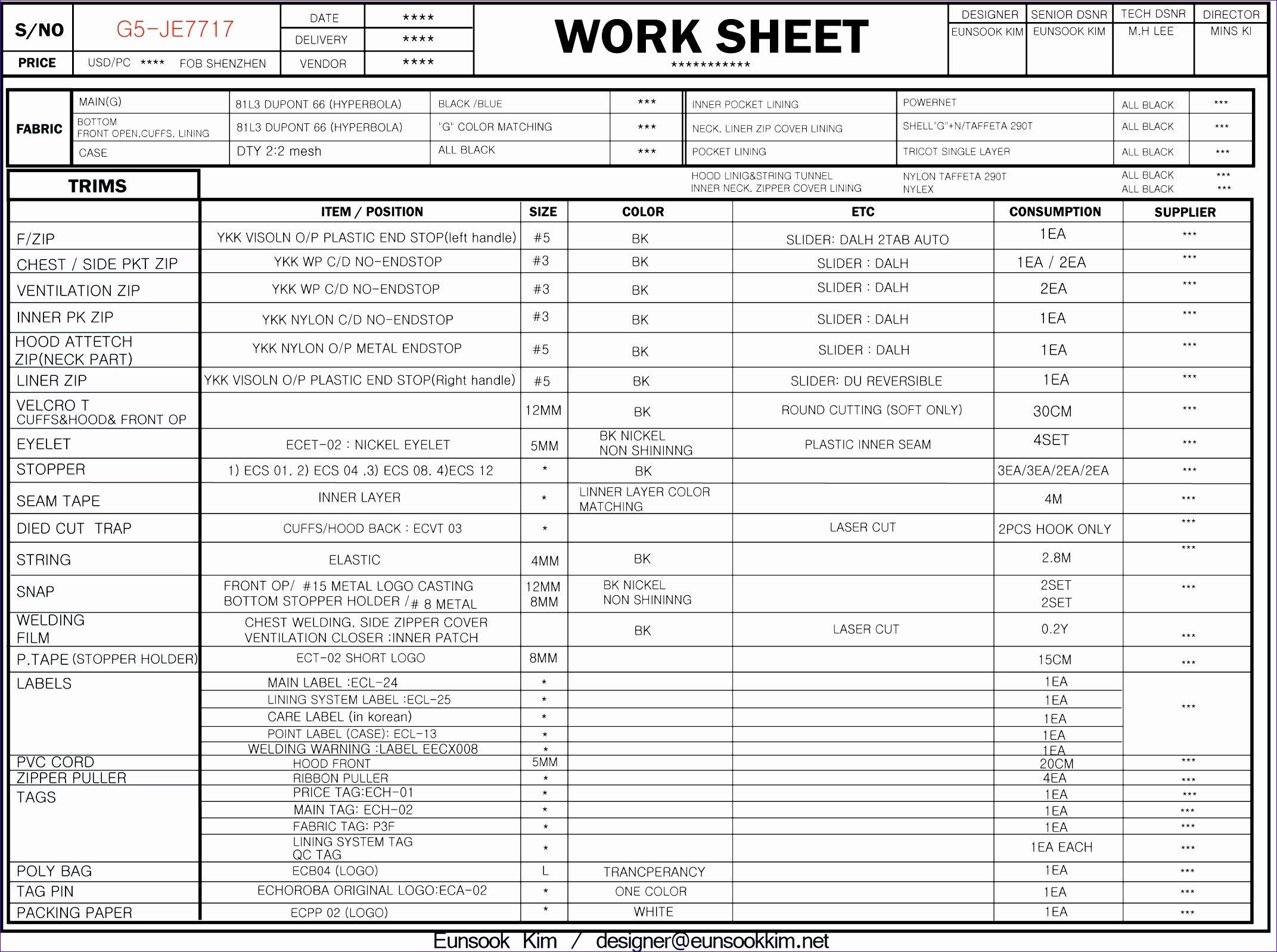 Quality Control Plan Template Excel Unique Quality Control Plan Template Excel Afxd3 Elegant Free